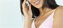 Iarc: i telefonini potrebbero causare il cancro. In realtà le prove sono piuttosto limitate