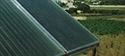 Pannelli solari: scegliere il più adatto
