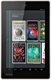 KOBO Arc 7 HD 16GB
