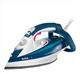 TEFAL-FV5370 Aquaspeed Autoclean 5370