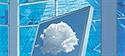Cloud Computing i servizi vanno in rete