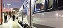 Treni in ritardo: nuove regole per i rimborsi