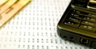 Tariffe cellulari: confronta e scegli