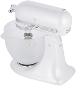 KITCHENAID 5KSM156 Artisan