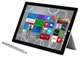 MICROSOFT-Surface 3 Pro 64GB i3