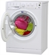 HOTPOINT-ARISTON - WML601