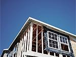 Acquisto case in costruzione: maggiori tutele