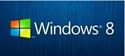 Windows 8: migliora la protezione