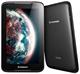 LENOVO-IdeaTab A1000 16GB