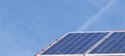 Pannelli solari prestiti e polizze