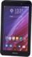 ASUS - Memo Pad 7 8GB (ME70C)