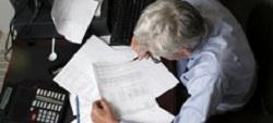 Ricongiungere i contributi per la pensione