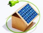 Interventi domestici di risparmio energetico: le detrazioni