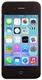 APPLE-iPhone 4s (8 GB)