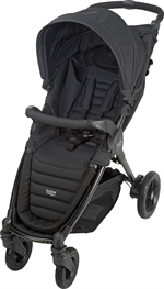 BRITAX ROMER B-Motion Plus