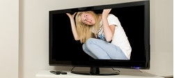 Problemi con le pay tv, che fare?