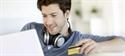 Acquistare musica online: 6 siti sotto la lente