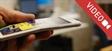 iPhone 6: si piega davvero? Guarda il video