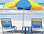 Quanto costa una giornata in spiaggia