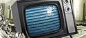 Digitale: che fare della vecchia televisione?