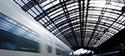 Treni: la concorrenza parla tedesco. E i pendolari?