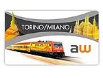 Treni: sulla tratta Milano-Torino arrivano i privati
