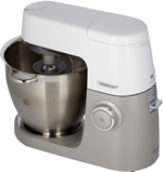 KENWOOD CHEF XL SENSE KVL6000T | Classifica Robot da Cucina - Risulati dei test | Altroconsumo