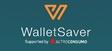 WalletSaver è l'app che trova la tariffa telefonica più adatta a te. Mettila allaprova