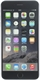 APPLE iPhone 6 plus (16 GB)