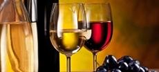 Acquisto vini online
