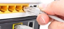 Guida all'acquisto dei router