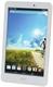 ACER - Iconia Tab 8 A1-840FHD 16GB