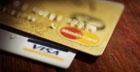 Carte di credito: risparmiare si può