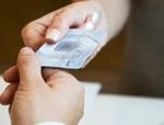 Carte di credito: costi e condizioni a confronto