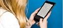 Ebook: in arrivo il mercato dell'usato?