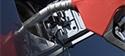 Benzina verde: Agip rincara, gli altri la seguono