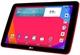 LG-G Pad 10.1 16GB