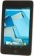 HP - Slate 7 HD 16GB
