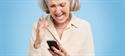 Smartphone: difendersi dai servizi non richiesti