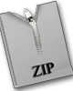 Come fare: file zip