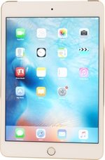 APPLE iPad Mini 4 128GB