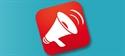 """""""Ora Basta!"""", app contro fregature e disservizi"""