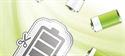 Cellulari: meglio cambiare solo la batteria