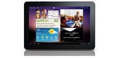 Mini tablet a confronto