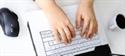 Ricerche online: da Google più trasparenza