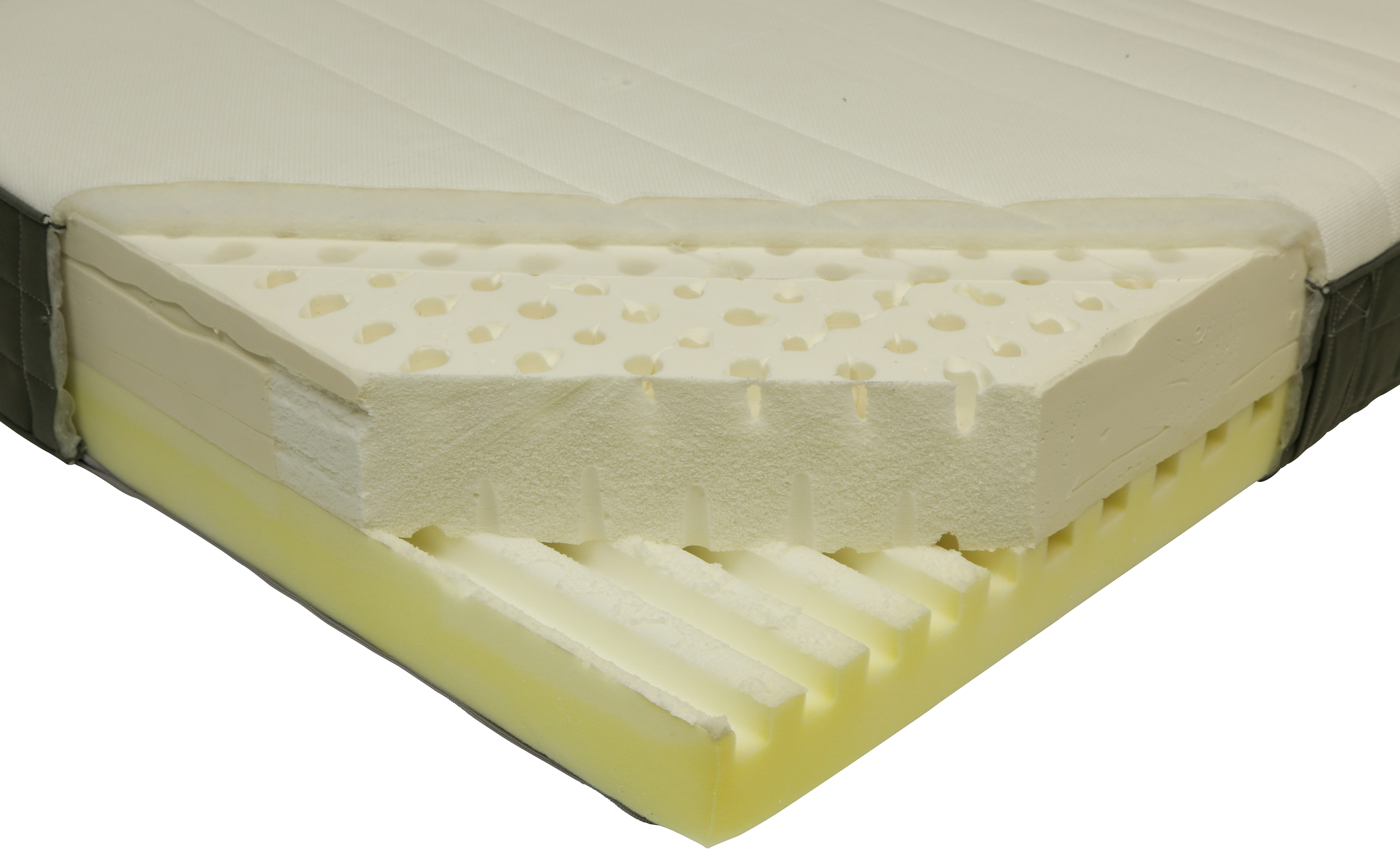 Materassi Ikea Memory Foam.Ikea Materassi In Lattice Amazing Materassi Gonfiabili Ikea Great