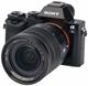 SONY-Alpha 7S + Sony Zeiss Vario-Tessar FE 1:4 24-70 mm ZA OSS T*