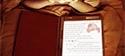 Prezzi dei libri: l'Europa dice no ai cartelli sugli ebook, in Italia si vietano gli sconti