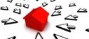 Acquistare o vendere la casa online
