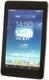 ASUS - Fonepad 7 16GB